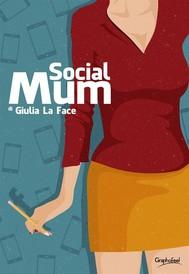 Social Mum