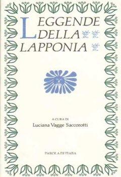 leggende-della-lapponia_335
