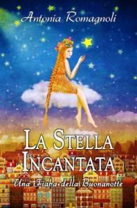 Stella Incantata