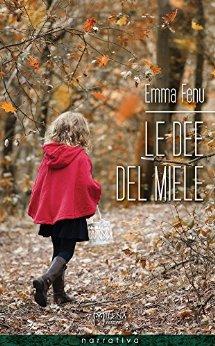 """""""Le Dee del Miele"""""""