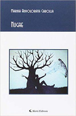 Nugae