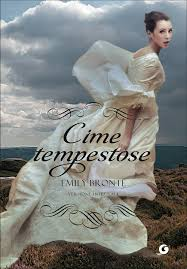 tempestose