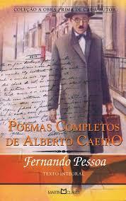 Fernando Pessoail poeta che inventa il Novecento