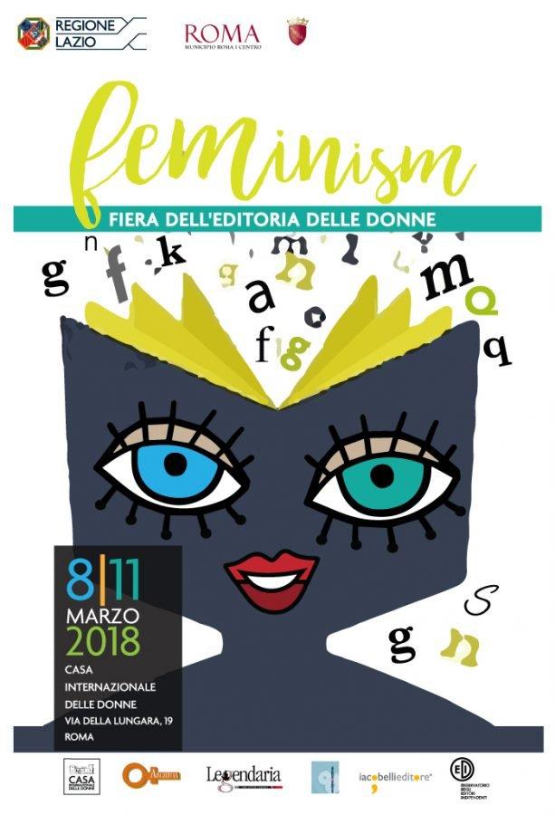 feminism 2018