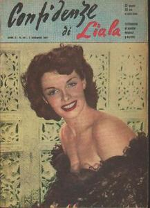 Liala, la regina del romanzo rosa non smette di far parlare di sé ( e far sognare milioni di donne)