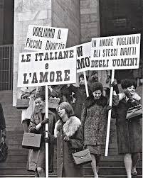 Liala e la ribellione femminile: Bisbigli nel piccolo mondo