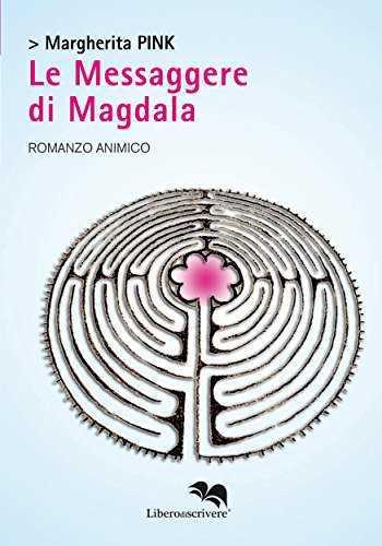 messaggere Magdala
