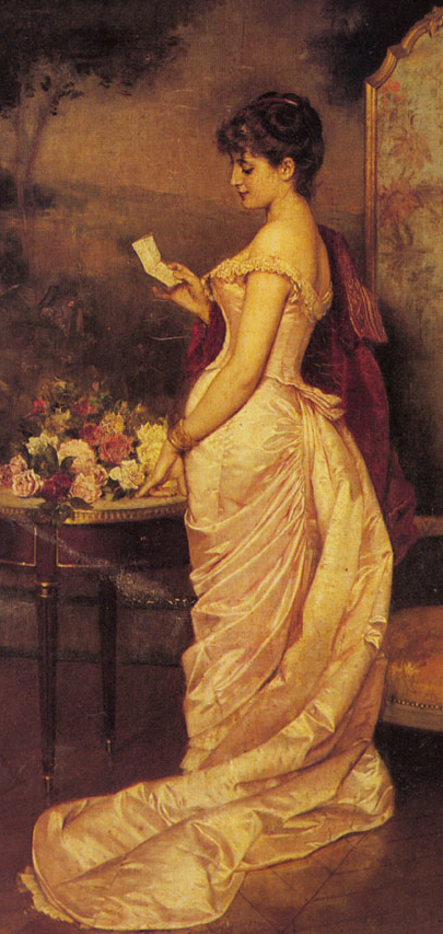 amalia & amarillis saga della sposa