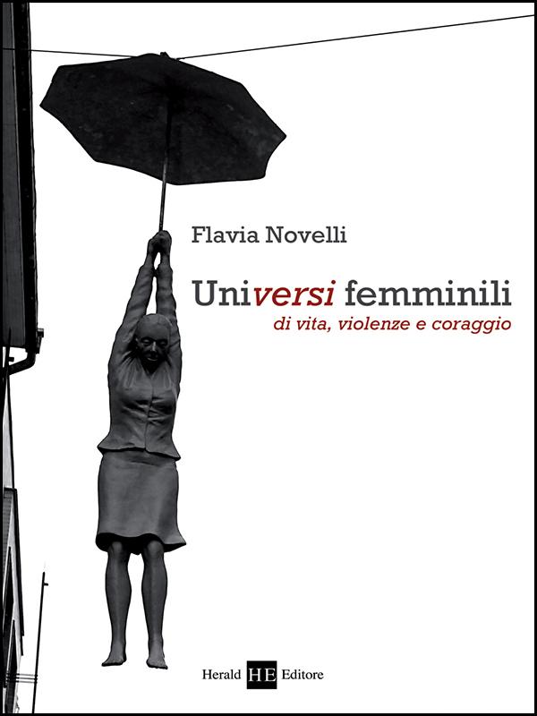 flavia novelli universi femminili