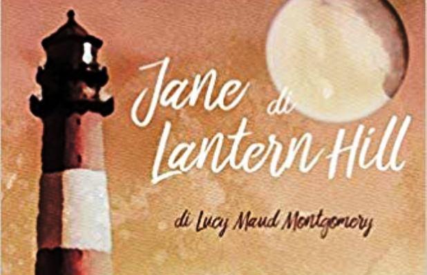 Jane di Lantern Hill