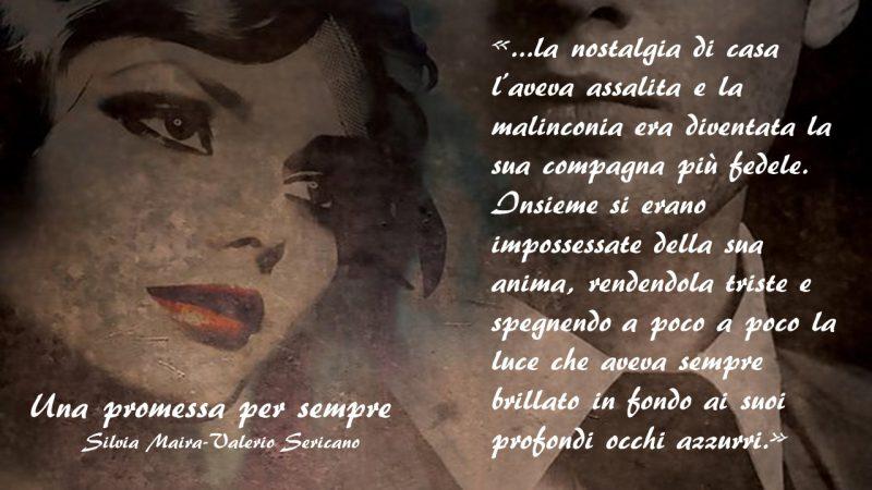 Silvia Maira -