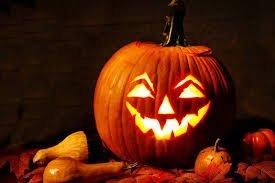 Halloween o Ognissanti? Le leggende di spettri in Italia e nel mondo