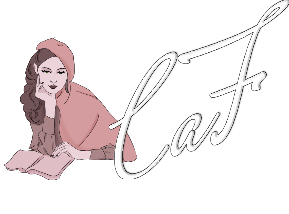 logo cultura al femminile