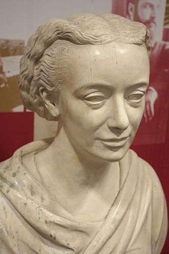 Amelia Edwards alla scoperta dell'Egitto