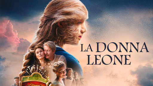 La Donna Leone
