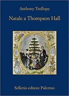 5 Libri e 18 giorni a Natale