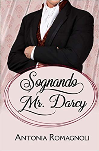 sognando mr darcy