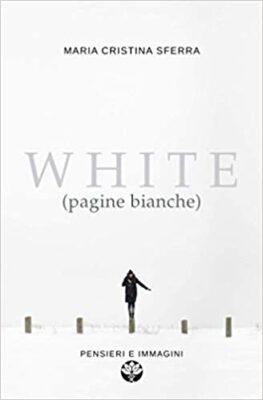 WHITE (pagine bianche)