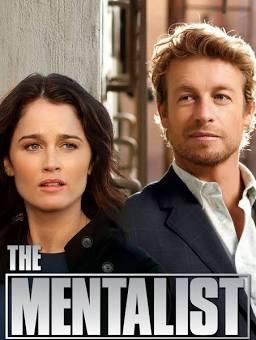 Serie tv e femminicidio